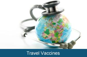 Travel-Vaccines-300x198