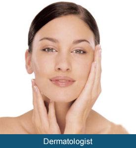 best-dermatologist-nyc-275x300