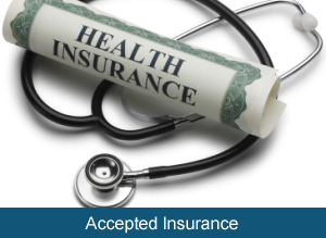 Nyc Primary Care Doctor Accepts Insurance