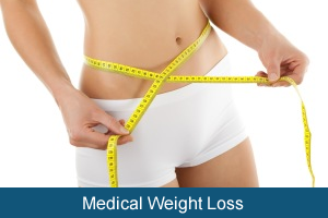 medical-weight-loss-nyc-300x200